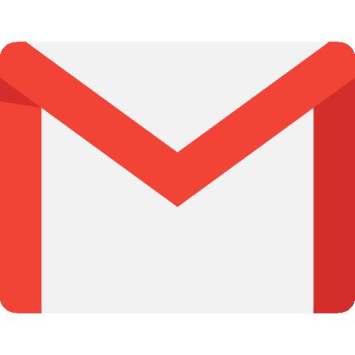 Gmail - Allaran